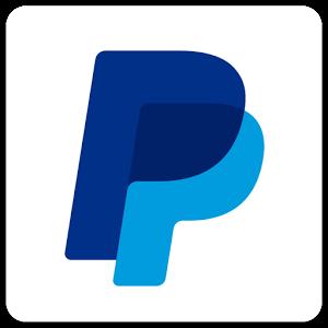 تحميل وشرح تطبيق باي بال PayPal لنقل الأموال عن طريق الإنترنت