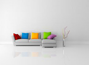 tips-membeli-sofa.jpg