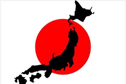 Daftar Nama Perdana Menteri Jepang dan Sistem Pemerintahannya