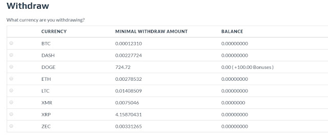 Antex Payment