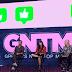 Όσοι πέρασαν στην επόμενη φάση από την 4η Audition του GNTM 3 (videos)