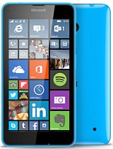 microsoft-lumia-640-(LTE)-specification-price