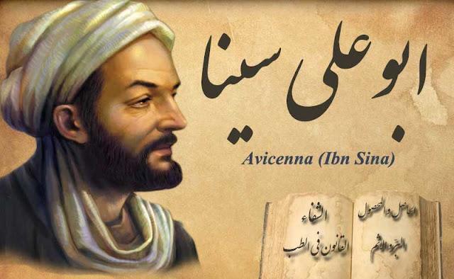 Ibnu Sina, Sosok Dokter Yang Merawat Pasien Tanpa Meminta Bayaran