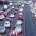 Οδηγοί την προσοχή σας: Έρχεται το πρόστιμο της… σαγιονάρας! (video)