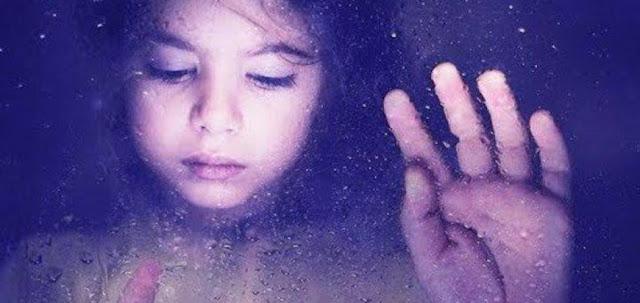 Indigo Child: Mục đích cuộc sống và sứ mệnh cá nhân của bạn là gì?