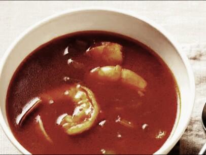 receta-caldo-de-mariscos-mexicana