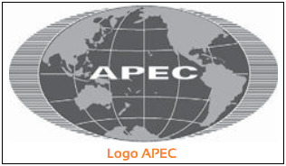 Sejarah & Tujuan Organisasi APEC