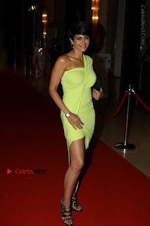 Times Of India Sports Awards Pos  0028.JPG