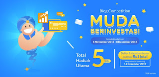 investasi_online_dengan_ajaib