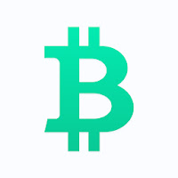Bitcoin Wallet Apk Download for Android