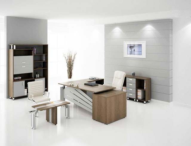 best buying modern office furniture Hong Kong for sale online