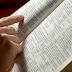 9 Cosas que las Escrituras NO dicen, y que sin embargo a veces Creemos