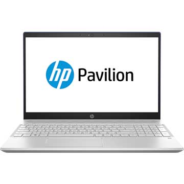 HP 15-CS0073CL Drivers