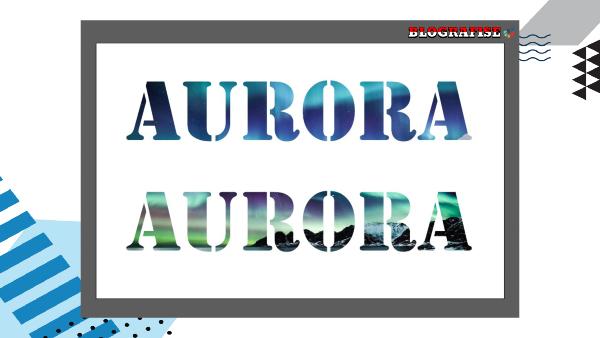 Tutorial Cara Memasukkan Foto Ke Dalam Teks di Adobe Ilustrator