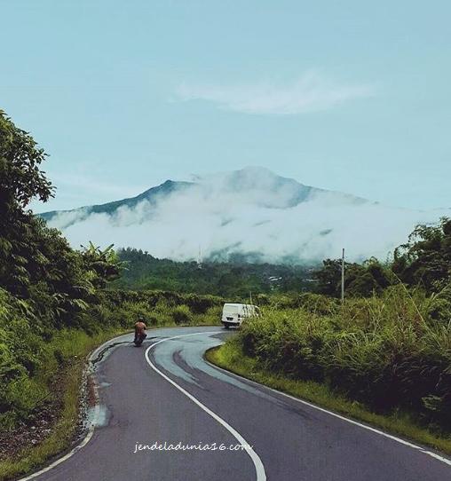 Part 2 Pengalaman Wisata Yang Manis, Sibolga