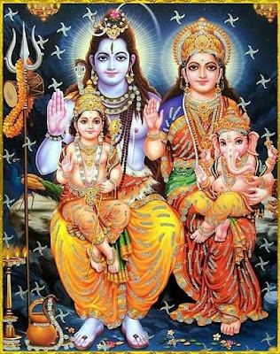 God Wallpaper Download