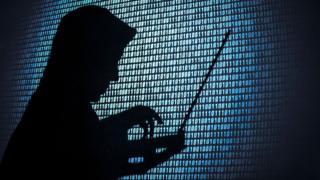 Daniel's Hosting, el servidor más grande de la red oscura que acaba de sufrir un ciberataque masivo