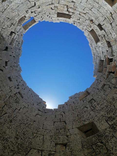 Torre di Drakano
