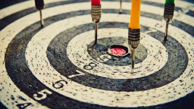 lập chiến lược marketing cho thương hiệu