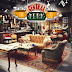 Central Perk poderá virar uma cafeteria de verdade em breve