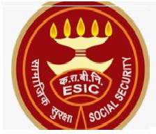 ESIC Recruitment Notification