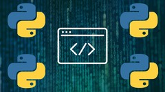 learn-python-course