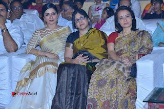 Om Namo Venkatesaya Telugu Movie Audio Launch Event Stills  0229.JPG