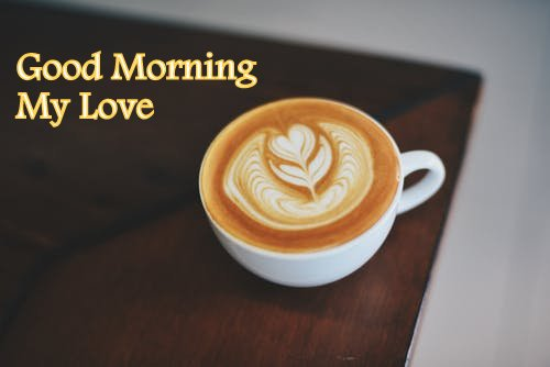 Good morning coffee wallpaper download for whatsapp and facebok to share with your friends and family members
