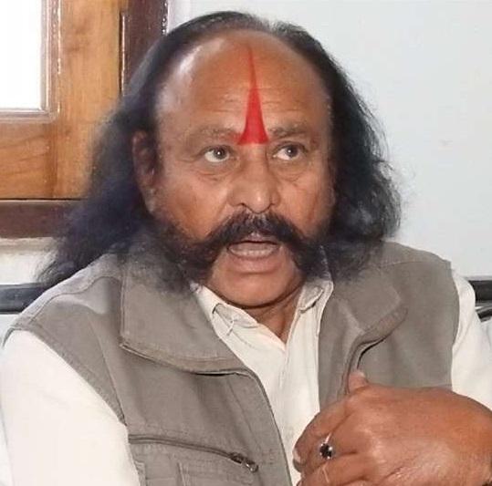 चंबल के डाकू ने दी अक्षय कुमार को धमकी, कहा इतिहास से छेड़छाड़ हुआ तो नहीं होगा ठीक