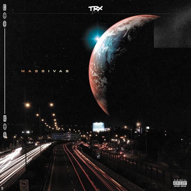 TRX Music - Massivas (Rap) Download mp3 Music