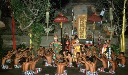 Sentosa Wisata Paket Tour Wisata Liburan Beijing China Thailand Bangkok Harga Paket Holyland Paket Bulan Madu Ke Bali 5d4n