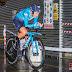 Todas las fotos de la Ceratizit Madrid Challenge by La Vuelta 2019
