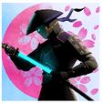 تحميل لعبة Shadow Fight 3 للاندرويد مهكرة