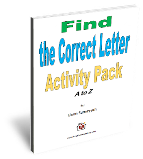 https://sites.google.com/site/ihsaanhomeacademy/download/Find%20the%20correct%20letter%20activity%20pack.pdf?attredirects=0&d=1