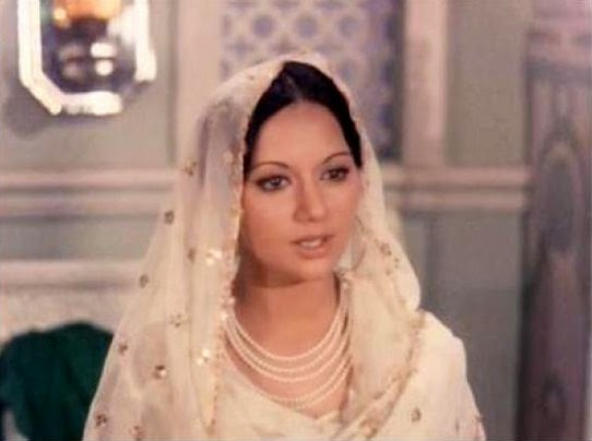 ranjeeta kaur raj masandranjeeta kaur son, ranjeeta kaur husband, ranjeeta kaur biography, ranjeeta kaur actress, ranjeeta kaur net worth, ranjeeta kaur now, ranjeeta kaur movies list, ranjeeta kaur wedding, ranjeeta kaur family pictures, ranjeeta kaur songs, ranjeeta kaur family photos, ranjeeta kaur sister, ranjeeta kaur interview, ranjeeta kaur husband name, ranjeeta kaur marriage, ranjeeta kaur today, ranjeeta kaur address, ranjeeta kaur raj masand, ranjeeta kaur latest pictures, ranjeeta kaur profile