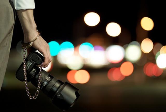 Tips dan Cara Memilih Jasa Fotografi