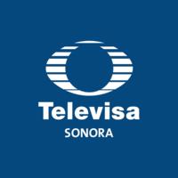 Canal Televisa Sonora