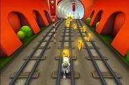 http://www.subway-game.com/2014/09/the-original-subway-game.html