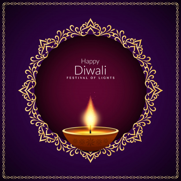 diwali 2019,diwali,diwali 2019 date,diwali kab hai 2019,diwali 2019 date and time,2019 diwali,diwali stash 2019,happy diwali 2019,when is diwali in 2019,diwali 2019 date in india,diwali 2019 date in india calendar,diwali 2018,diwali / deepavali in india - 2019 time and date,diwali videos,2019 me diwali kab hai,diwali special,2019 diwali puja vidhi,2019 me diwali kab hai?,deepawali 2019