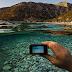 Top 10 Best Action Cameras Under $300