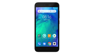 Xiaomi Redmi Go Price in Bangladesh & Full Specifications