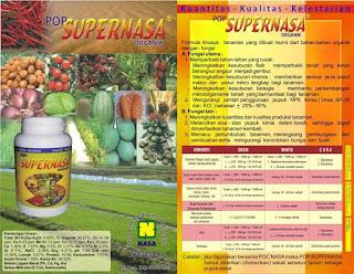 agen supernasa, jual pupuk supernasa, pop supernasa, supernasa granule, harga supernasa, manfaat supernasa