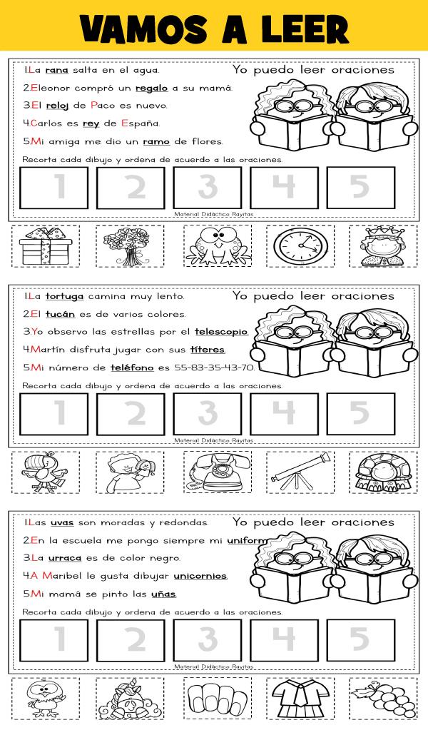 lecturitas-oraciones-aprender-leer