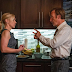 "Better Call Saul: ""Bad Choice Road"" 5x09 [Review]"