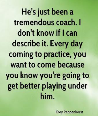 Gain Practice Quotes