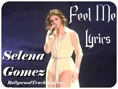 Feel-Me-Selena-Gomez