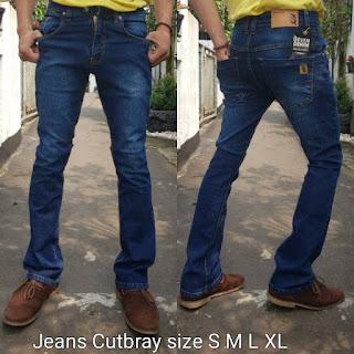 celana jeans skinny, celana jeans bandung, celana jeans terbaru 2017, celana jeans murah, celana jeans, celana jeans original, konveksi celana jeans, celana jeans, grosir celana jeans, celana jeans seven denim, celana jeans original