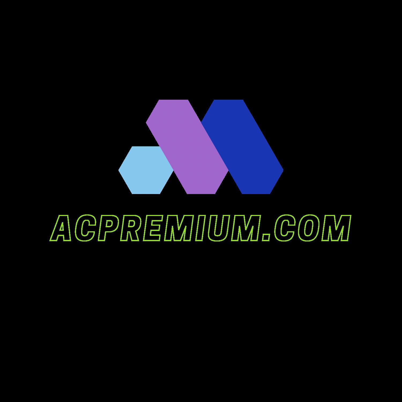 AccPremium.Com