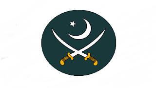 Pak Army FF Regimental Center Record Wing Abbottabad Jobs 2021 in Pakistan