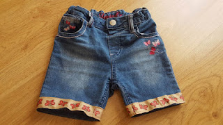 http://keepingitrreal.blogspot.com.es/2016/09/more-upcycled-summer-shorts.html